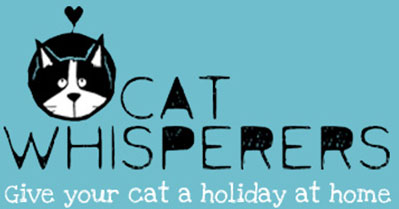 Cat Whisperers ltd